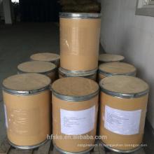 Fournisseur professionnel et PVP-IODINE de qualité supérieure CAS NO: 25655-41-8