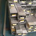 7075 Aluminum Alloy Seamless Round Pipe