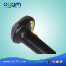 OCBS-L009-PS2 32 bit Handheld Laser Barcode Scanner