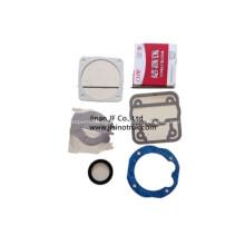 Kits de reparación del compresor de aire VG1560130080