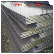 Incoloy Alloy 330 Nickel Sheet Stainless Steel Plate DIN/En 1.4886