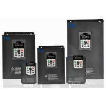 High Reliability Low Voltage Elevator Drives