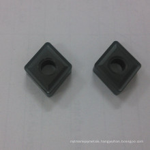 Cnmg Series 3215 Cemented Carbide Insert