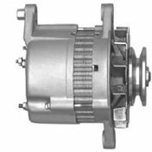 Alternatore Isuzu C240