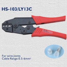 Wire Jionts Tool (HS-103 / LY13C)