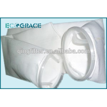 coating ink paint polyester filter bag