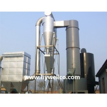 New Condition Butyrate Drying Machine