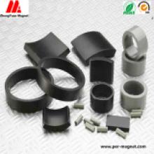 Permanent Bonded Neodynium Magnet for Sensors/ Automobile/ Air Condition