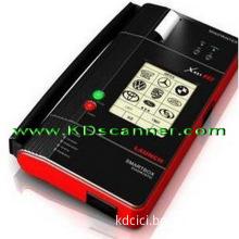 Launch X431 GX3 Diagnostic Scanner auto repair x431 ds708