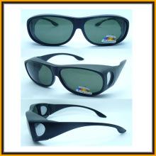 Sg76 Großhandel hochwertige Arbeit Gläser, Sicherheit Goggle mit eigenen Logo
