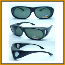 Sg76 Wholesale High Quality Labor Glasses, Safety Goggle with Custom Logo