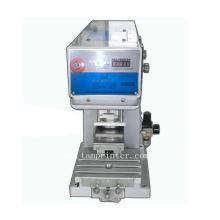 TM-C1-1020 Mini Tabletop 1 couleur scellée coupe Pad Printer