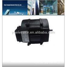 Elevator Door Motor 3 phases belt motor
