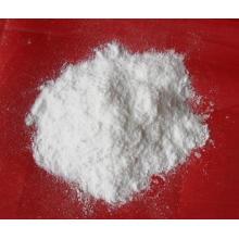 Alanine de haute qualité, Phénylalaine et Asparagine