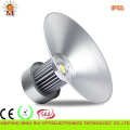 50W LED High Bay Light for Factory
