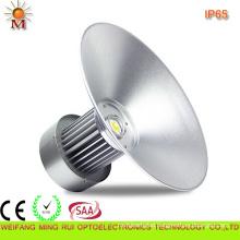 50W LED High Bay Light for Factory