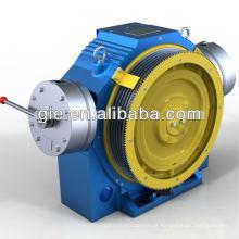 Máquina de tração com CE certificado / elevador motor com CE