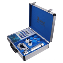 Body Reshaping Shockwave Machine Anti-cellulite Treatment ESWT Shock Wave Therapy Machine Pain Relief