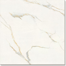 Super Glossy Glazed Copy Marble Tiles (PK6830)