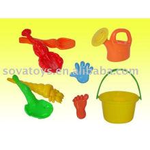 907061217-balde de praia animal spade harina de peixe
