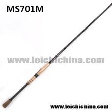 en stock Filature de pêche Rod Ms701m