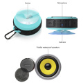 Portable Waterproof Outdoor Speakers Bluetooth