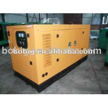 20-120kw LOVOL gerador diesel