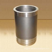 Rd8 10 Cylinder Engine Cylinder Liner Kit For Nissan Car Parts