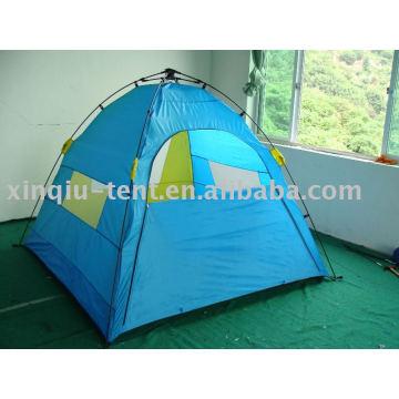 Cheap pop up tent