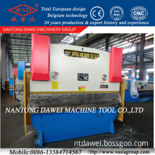 Folding Machine Manufacturer Direct Sales with Negotiable Price