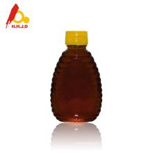 Miel d'abeille biologique de sarrasin