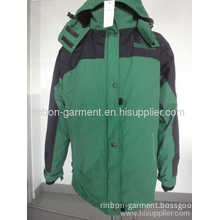 2013 New Mens Sport Spring /autumn Jacket.