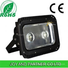 CE 150W LED COB Garden Flood Light (JP837150BCOB)