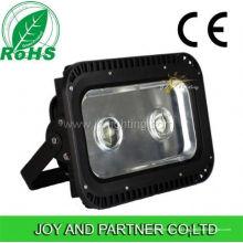 CE 150W LED COB Сад наводнений света (JP837150BCOB)