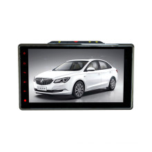 10.2 Inch Andriod Car GPS Navigation for Buick Excelle 2015 (HD1055)