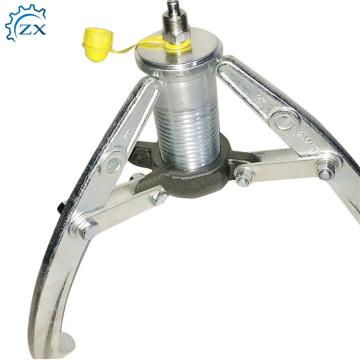 Buen precio rodamiento universal interno Extractor de engranajes de tres garras