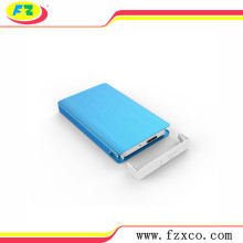 USB3.0 Laptop SATA Hard Drive Enclosure