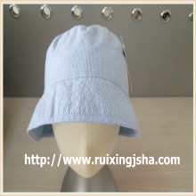 wholesale bucket hat with string
