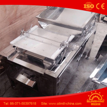Top Quality 8000 Pieces Stainless Steel Boiled Egg Peeling Machine