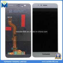 Nuevo LCD original para Huawei Honor 8 LCD con pantalla táctil digitalizador