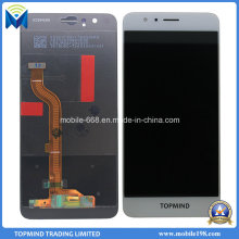 Original New LCD for Huawei Honor 8 LCD with Touch Screen Digitizer