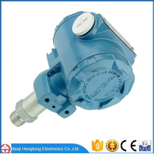 2088 Housing  Flush Diaphragm Pressure Transmitter