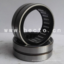 Entity Bushed Needle Roller Bearing Without Inner Ring Rna4907-2RS