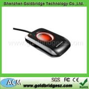 USB Fingerprint Sensor Fingerprint Scanner Fingerprint Reader Zk5000