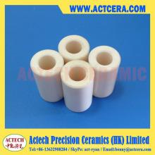 Al2O3-Keramik-Kolben für Pumpen