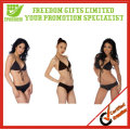 2012 heißer Verkauf Lager 6 Farben Frau Fringe Bademode