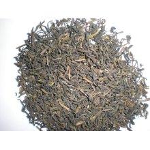 Jasmine tea JP102
