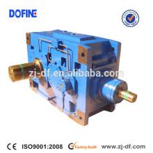 B3SH22 Kegelradgetriebe Getriebe B3SH23 Industriegetriebe