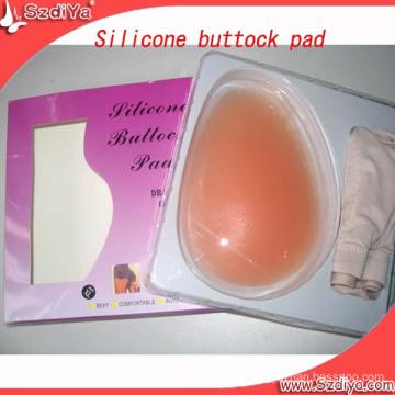 Push up Hot Sexi Buttock Hip Enhancing Pad (DYBP-001)