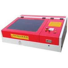 Máquina de selagem (RJ-4040)